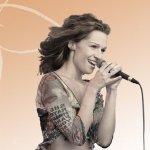 Eva K. Anderson - I Will Be Here