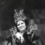 Eva Urbanová - Puccini - Tosca: Vissi d'arte, vissi d'amore