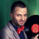 Fabio Da Lera - Salvame (Radio Edit)