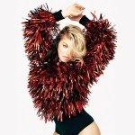 Fergie feat. YG - L.A. Love (La La) (Remix)