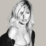 Fergie - L.A. Love (La La) (Dj Legran & Dj Alex Rosco 2k15 Radio)