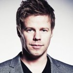 Ferry Corsten feat. Aruna - Live Forever (Michael Woods Remix)