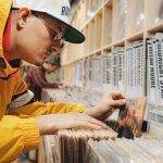 Fiend & Cookin Soul - Mirror (DatPiff Exclusive)