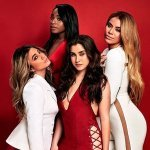 Fifth Harmony feat. Kid Ink - Worth It (Levianth Remix)
