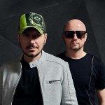 Filatov & Karas feat. MASHA - Лирика (Dj Saleh Edit)