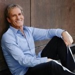 Filippa Giordano & Michael Bolton - How Am I Supposed to Live Without You