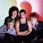 Five & Queen - We Will Rock You (DJ Shtopor Remix)