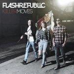 Flash Republic - Star (Thomas Gold Remix)