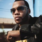 Flo Rida feat. Sage the Gemini and Lookas - GDFR