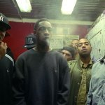 Flowdan, Riko, Scratchy, Breeze, Trim - Hickory Dickory (Produced By Danny Weed)