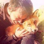 Fox Amoore feat. Lilypad - Somewhere Far Away