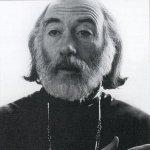 François Rabbath - Walpurgis