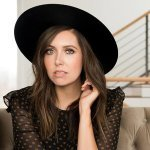 Francesca Battistelli - Behind the Scenes