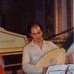 Francesco Romano - Extravaganza