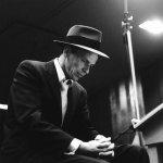 Frank Sinatra & Luciano Pavarotti - My way