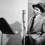 Frank Sinatra - There's No Business Like Show Business