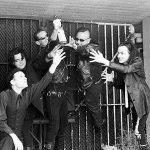 Frankenstein - I sold my soul
