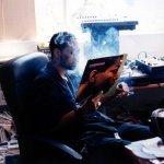 Freddie Gibbs & Madlib feat. Anderson .Paak - Giannis