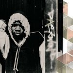 Freddie Gibbs & Madlib feat. Raekwon - Bomb