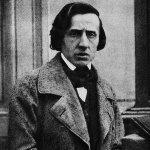 Frédéric Chopin - Nocturne In E-Flat Minor, Op. 9 No.2