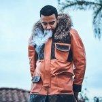 French Montana, Juicy J & Project Pat - Straight Cash (Cocaine Mafia Remix)