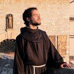 Friar Alessandro & Steven Baker - O Tannenbaum