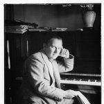 Fritz Reiner - IV. Allegro con brio