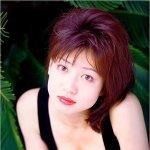 Fumie Hosakawa - Poupée De Cire, Poupée De Son