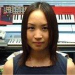 Fumie Kumatani - High & Broken (Sonic and the Secret Rings)