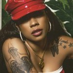 G-Eazy feat. E-40 & Keyshia Cole - Nothing To Me