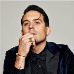 G-Eazy feat. Nylo - Sleepless
