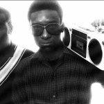 """G.L.O.B.E. And Whiz Kid - Play That Beat Mr. DJ (Remastered 12"""" Full Length Version)"""