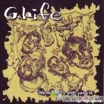 G.Life feat. Любимая - Тонкая нить