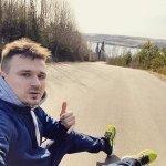 G-Nise feat. T1ONE & Леша Свик - Нити