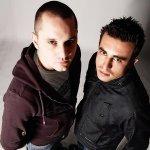 Gabriel & castellon - Es Vedra (Touch & Go Remix)