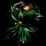 Gaby Amarantos - Xirley