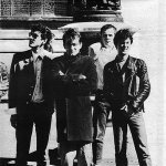 Gang Of Four - Why Theory