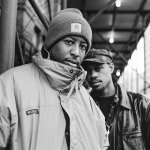 Gang Starr feat. M.O.P. - B.I. vs. Friendship