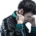 Gareth Emery & Jerome Isma-Ae - Stars (Hardwell Remix)