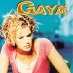 Gaya' - Lovin' The Way (M.M. Club Mix)