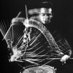 Gene Krupa & His Orchestra - Drum Boogie