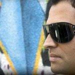 Geo Da Silva & Dj Combo - Disco Inferno (Stephan F Remix)
