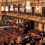 Georg Solti, Vienna Philharmonic Orchestra - 1-2 - Das Rheingold - Scene 2