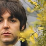 George Michael feat. Paul McCartney - Heal The Pain
