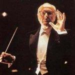 George Szell - Sinfonietta for Orchestra, Op. 60 (Remastered): III. Moderato