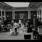 George Thomas feat. Violet - Whatever (Radio Edit)