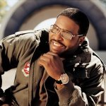 Gerald Levert - Baby Hold on to Me