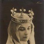 Geraldine Farrar - Madama Butterfly: Un Bel Di Vedremo