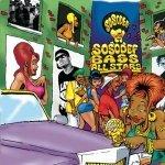 Ghost Town DJ's - My Boo(original)