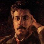 Giacomo Puccini - Ah!M'ha scordata